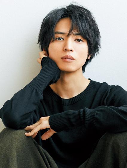 http://www.hirata-office.jp/talent_profile/img/renn_kiriyama.jpg