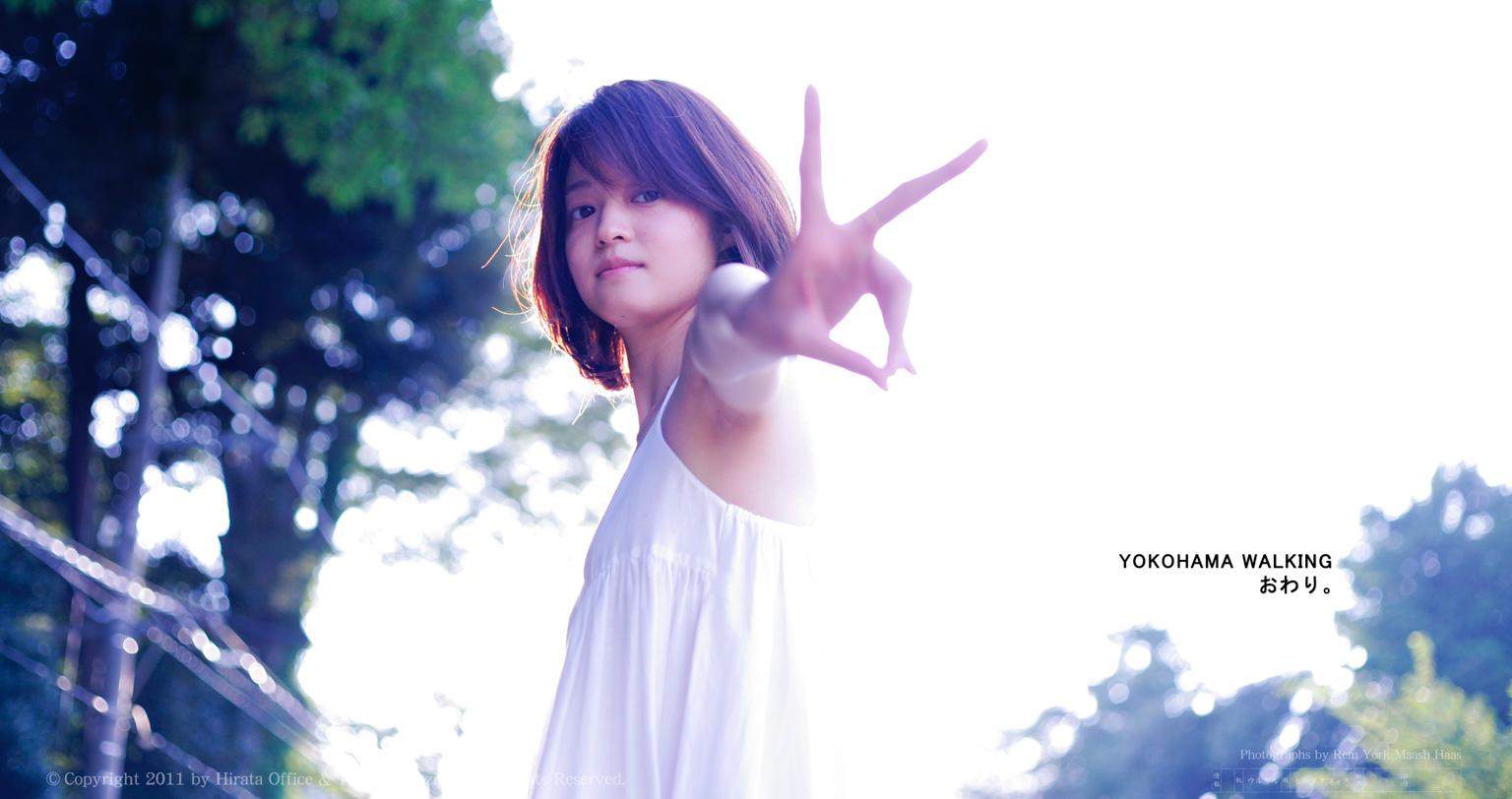 小林涼子の画像 p1_16